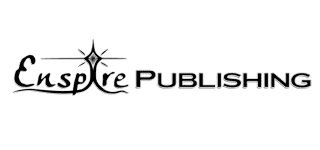 Enspire Publishing