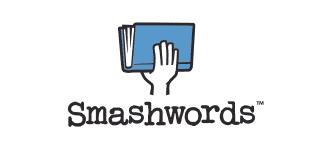 Samashwords